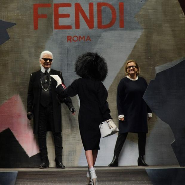 Fendi-RF14-0874