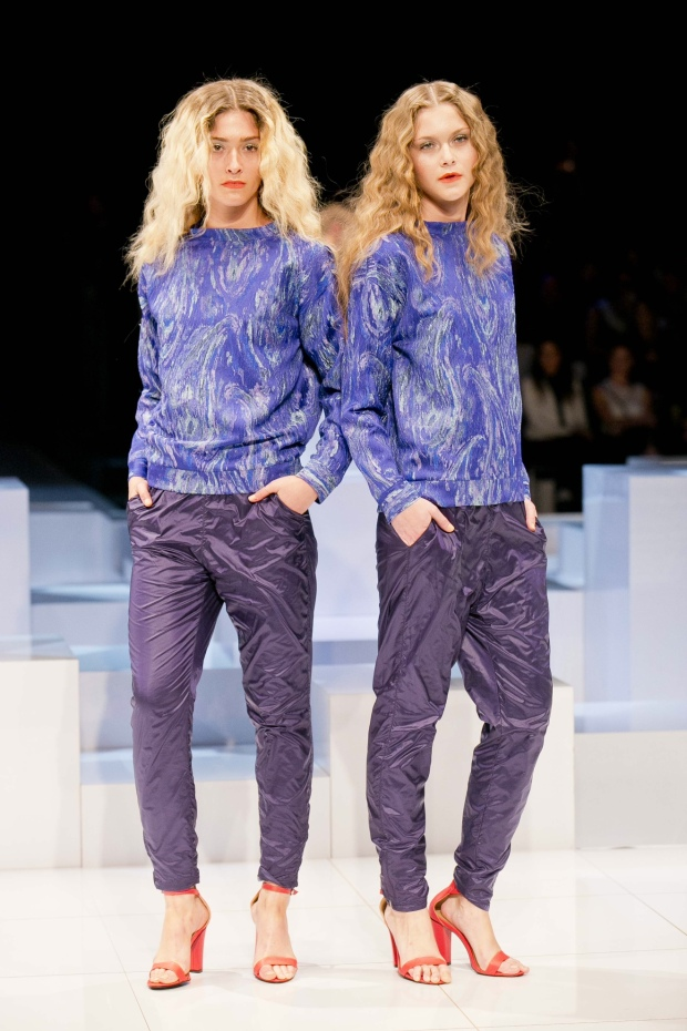 models3
