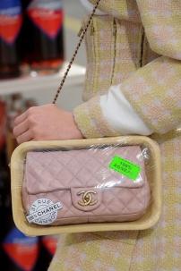 Chanel clp RF14 3307