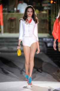 Factory 54 Dsquared ss2014 photo pr_18