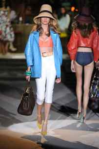 Factory 54 Dsquared ss2014 photo pr_26