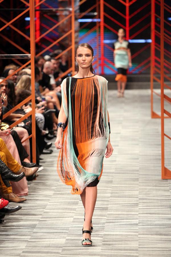 missoni at gindi tel aviv fashion weeK 2014 מיסוני שבוע האופנה גינדי