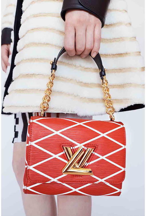 louis vuitton 14