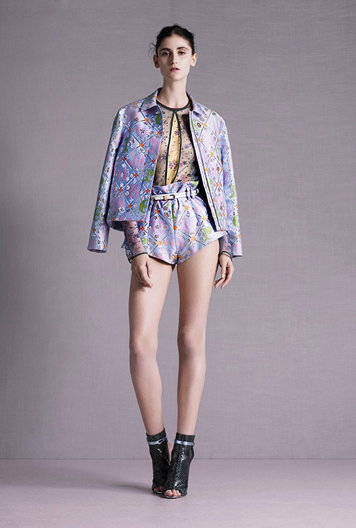 Mary_Katrantzou_resort15_13