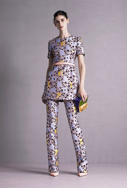 Mary_Katrantzou_resort15_16