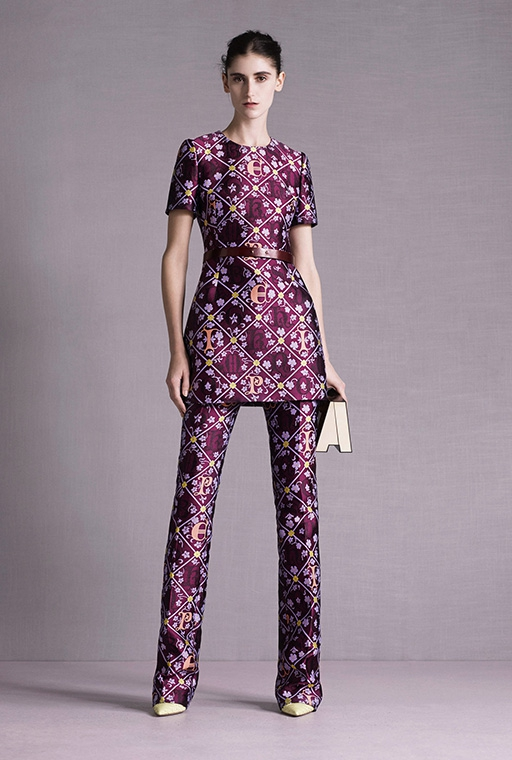 Mary_Katrantzou_resort15_21