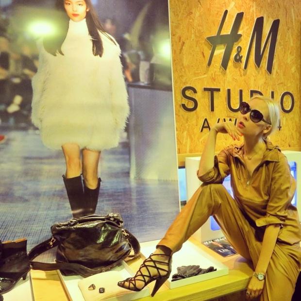 hm studio 2014 autumn 8 ira simonov couturistic irasimonov