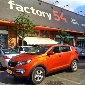 ira simonov irasimonov couturistic fashion blog lifestyle magazine kia sportage factory54
