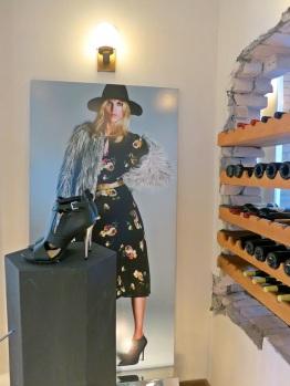 forever21 ira simonov irasimonov אירה סימונוב fashion blog blogger stylist barbie collection
