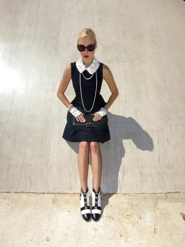 ira simonov irasimonov couturistic אירה סימונוב fashion lifestyle blog blogger burberry mercedes benz kikar hamedina 10