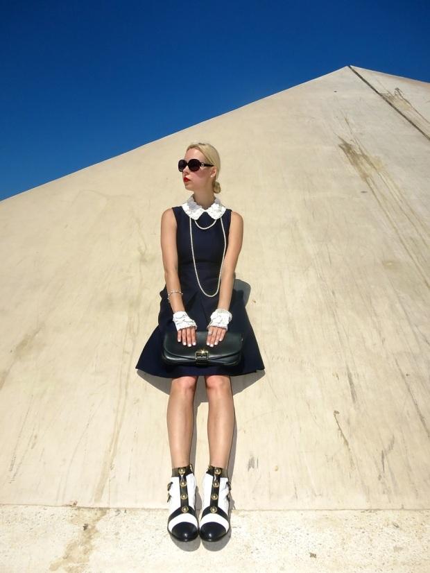 ira simonov irasimonov couturistic אירה סימונוב fashion lifestyle blog blogger burberry mercedes benz kikar hamedina 12