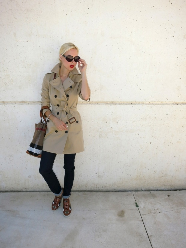 ira simonov irasimonov couturistic אירה סימונוב fashion lifestyle blog blogger burberry mercedes benz kikar hamedina 13