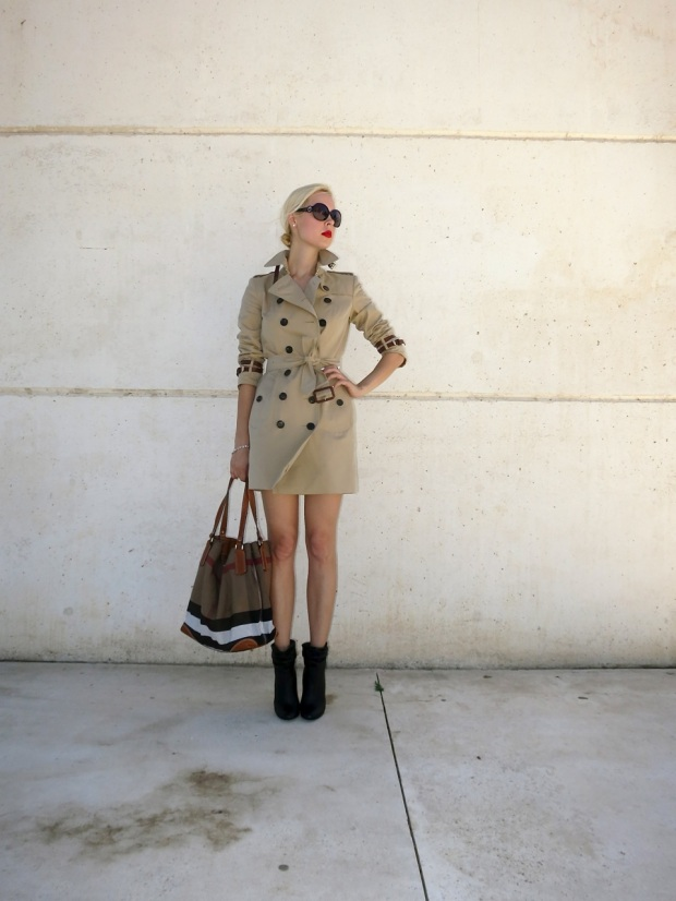 ira simonov irasimonov couturistic אירה סימונוב fashion lifestyle blog blogger burberry mercedes benz kikar hamedina 14