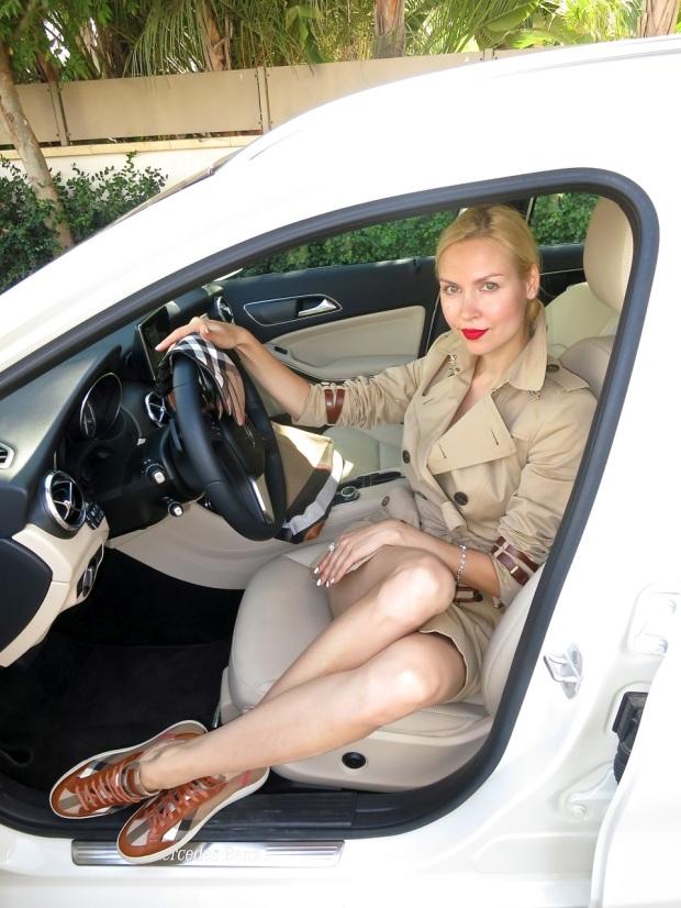 ira simonov irasimonov couturistic אירה סימונוב fashion lifestyle blog blogger burberry mercedes benz kikar hamedina 15