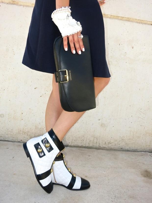 ira simonov irasimonov couturistic אירה סימונוב fashion lifestyle blog blogger burberry mercedes benz kikar hamedina 16