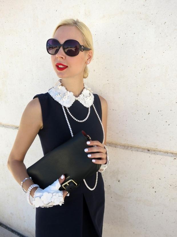 ira simonov irasimonov couturistic אירה סימונוב fashion lifestyle blog blogger burberry mercedes benz kikar hamedina 2