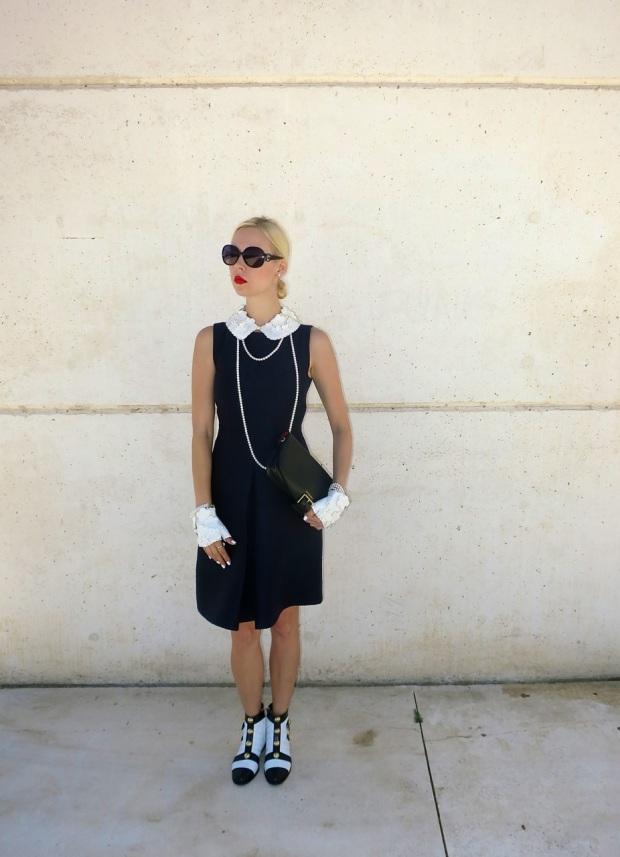 ira simonov irasimonov couturistic אירה סימונוב fashion lifestyle blog blogger burberry mercedes benz kikar hamedina 9