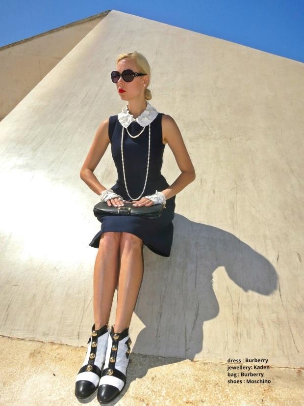 ira simonov irasimonov couturistic אירה סימונוב fashion lifestyle blog blogger burberry mercedes benz kikar hamedina rosh hashana ראש השנה