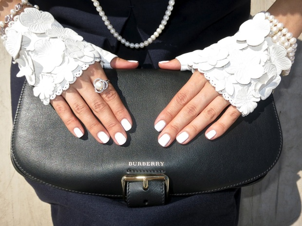 ira simonov irasimonov couturistic אירה סימונוב fashion lifestyle blog blogger burberry mercedes benz kikar hamedina rosh hashana ראש השנה 5