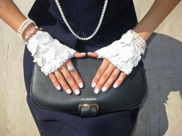 ira simonov irasimonov couturistic אירה סימונוב fashion lifestyle blog blogger burberry mercedes benz kikar hamedina rosh hashana ראש השנה 4