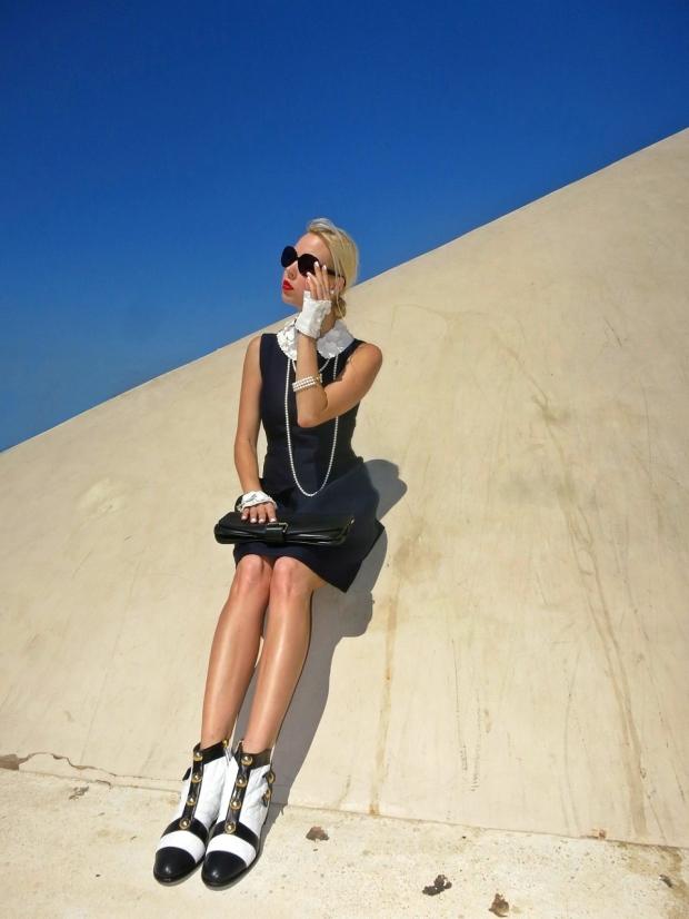 ira simonov irasimonov couturistic אירה סימונוב fashion lifestyle blog blogger burberry mercedes benz kikar hamedina