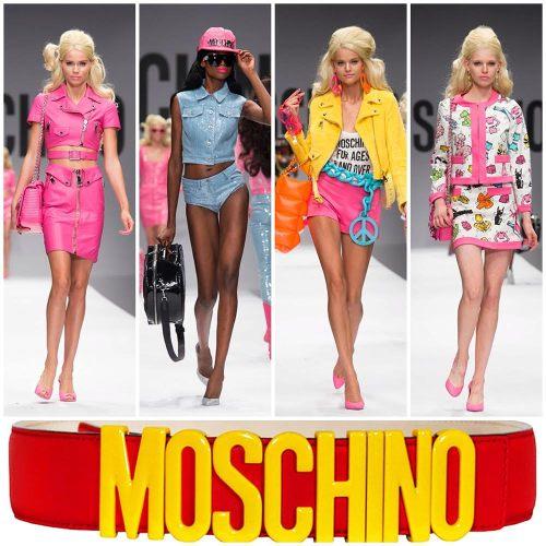 ira simonov irasimonov couturistic fashion blog blogger stylists אירה סימונוב moschino runway