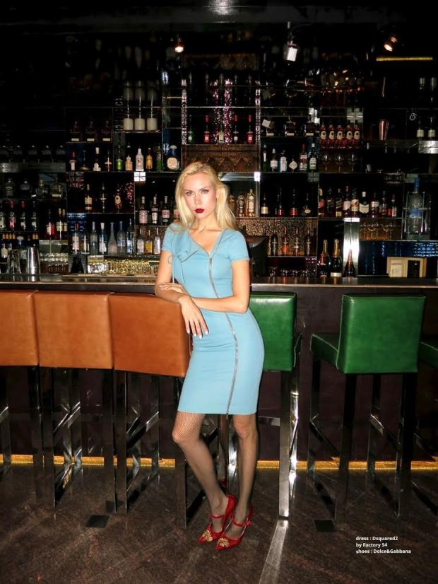 ira simonov irasimonov אירה סימונוב fashion blog blogger factory54 פקטורי dsquared2 dolce gabbana hotel alexander מלון בוטיק אלכסנדר