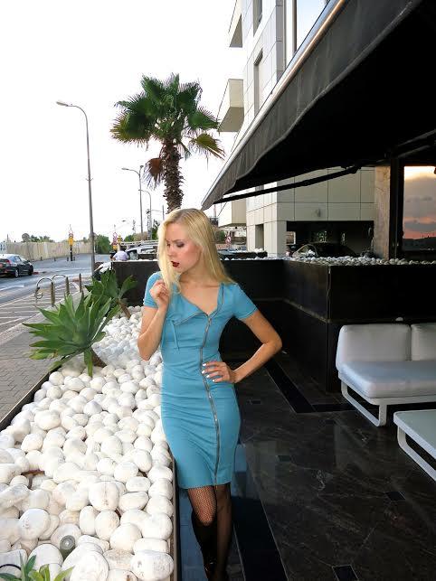 ira simonov irasimonov אירה סימונוב fashion blog blogger factory54 פקטורי dsquared2 dolce gabbana hotel alexander מלון בוטיק אלכסנדר 2