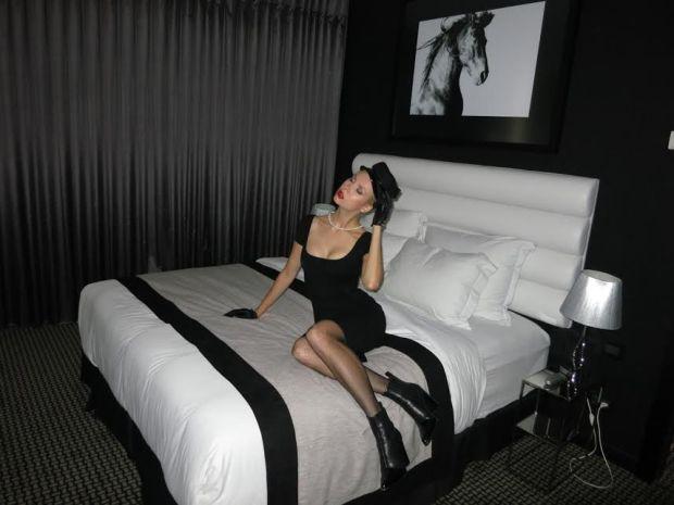 ira simonov irasimonov אירה סימונוב fashion blog blogger factory54 פקטורי hotel alexander 3