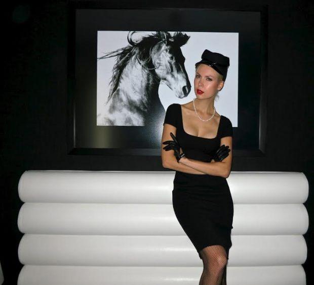 ira simonov irasimonov אירה סימונוב fashion blog blogger factory54 פקטורי hotel alexander 5