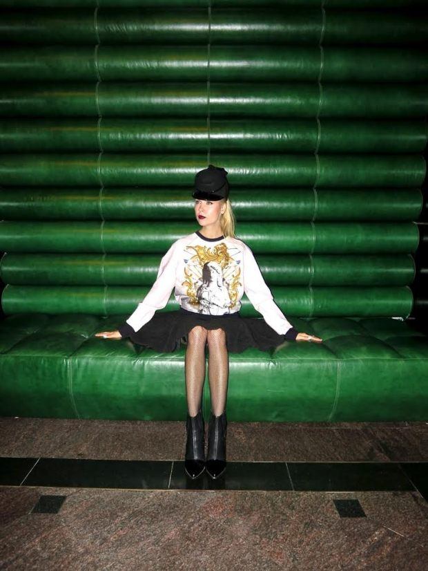 ira simonov irasimonov אירה סימונוב fashion blog blogger factory54 פקטורי hotel alexander מלון בוטיק אלכסנדר