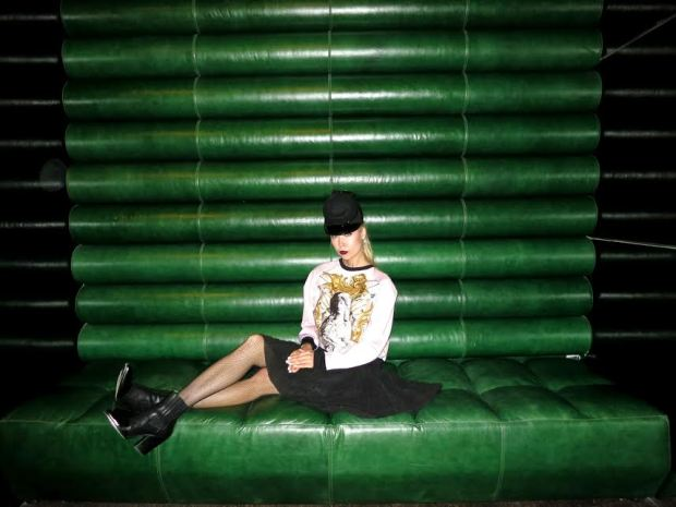 ira simonov irasimonov אירה סימונוב fashion blog blogger factory54 פקטורי hotel alexander מלון בוטיק אלכסנדר just cavalli valentino kenzo dsquared2 2