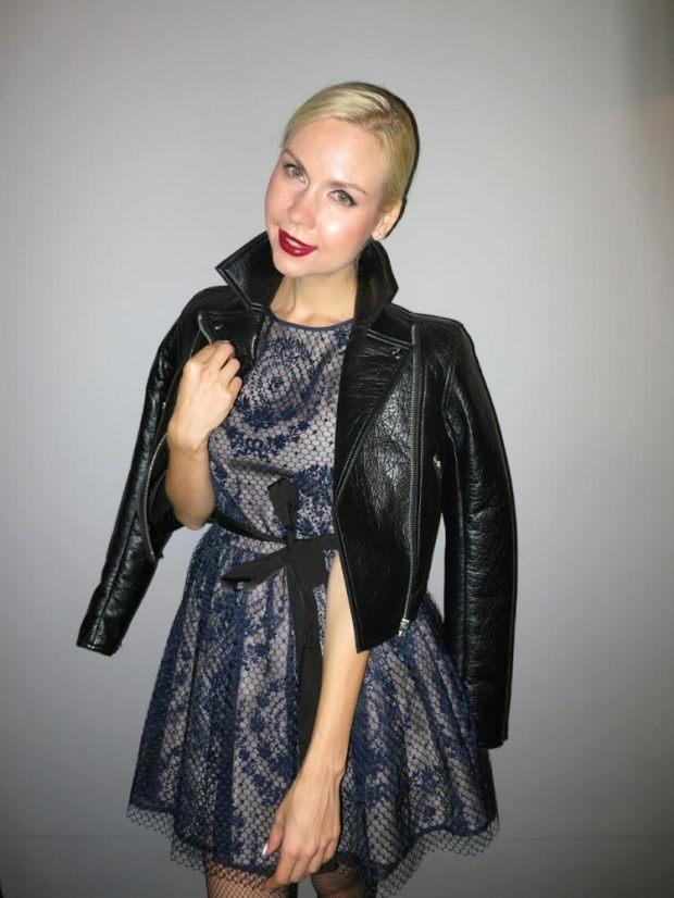 ira simonov irasimonov אירה סימונוב fashion blog blogger factory54 פקטורי rooftop 2
