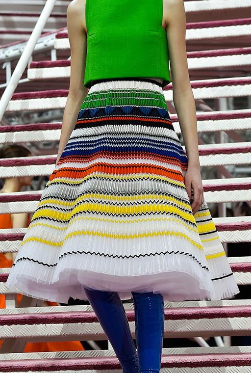 ParisFashionWeek irasimonov ira simonov couturistic fashion blog stylist web influential אירה סימונוב בלוג אופנה אירהסימונוב  2015 pfw שבוע האופנה פריז dior דיור