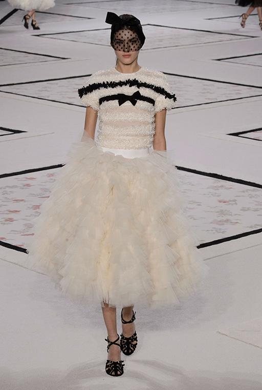 ParisFashionWeek irasimonov ira simonov couturistic fashion blog stylist web influential אירה סימונוב בלוג אופנה אירהסימונוב  2015 pfw שבוע האופנה פריז Giambattista Valli 3