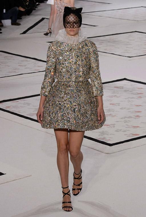 ParisFashionWeek irasimonov ira simonov couturistic fashion blog stylist web influential אירה סימונוב בלוג אופנה אירהסימונוב  2015 pfw שבוע האופנה פריז Giambattista Valli 4