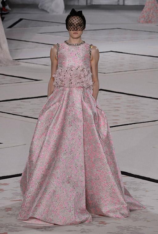 ParisFashionWeek irasimonov ira simonov couturistic fashion blog stylist web influential אירה סימונוב בלוג אופנה אירהסימונוב  2015 pfw שבוע האופנה פריז Giambattista Valli 5