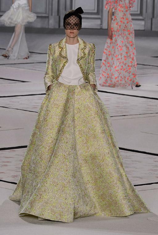 ParisFashionWeek irasimonov ira simonov couturistic fashion blog stylist web influential אירה סימונוב בלוג אופנה אירהסימונוב  2015 pfw שבוע האופנה פריז Giambattista Valli 6