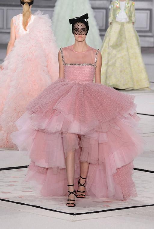 ParisFashionWeek irasimonov ira simonov couturistic fashion blog stylist web influential אירה סימונוב בלוג אופנה אירהסימונוב  2015 pfw שבוע האופנה פריז Giambattista Valli 9