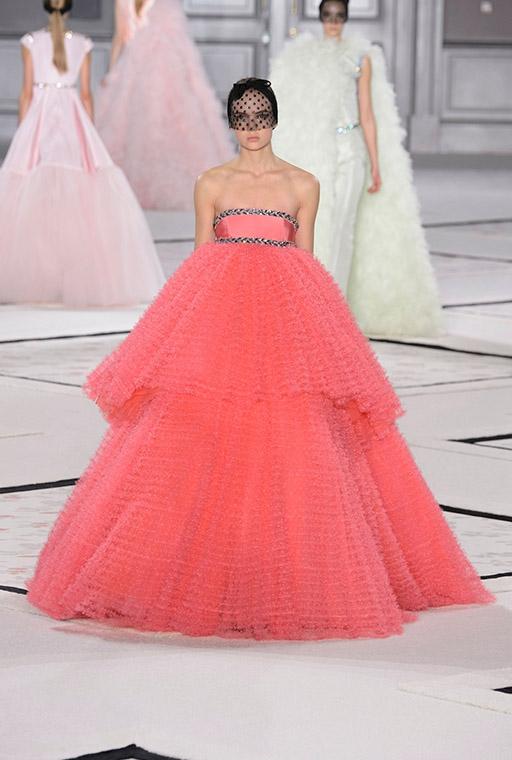 ParisFashionWeek irasimonov ira simonov couturistic fashion blog stylist web influential אירה סימונוב בלוג אופנה אירהסימונוב  2015 pfw שבוע האופנה פריז Giambattista Valli 10
