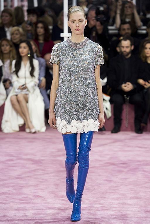 ParisFashionWeek irasimonov ira simonov couturistic fashion blog stylist web influential אירה סימונוב בלוג אופנה אירהסימונוב  2015 pfw שבוע האופנה פריז dior דיור 5