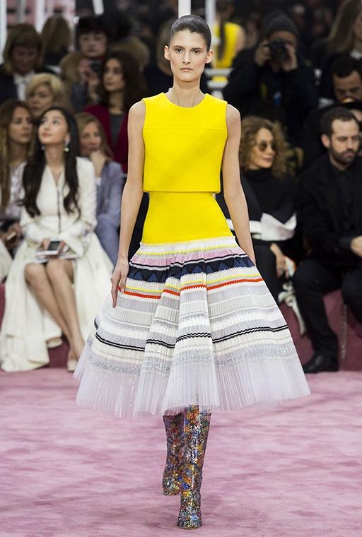 ParisFashionWeek irasimonov ira simonov couturistic fashion blog stylist web influential אירה סימונוב בלוג אופנה אירהסימונוב  2015 pfw שבוע האופנה פריז dior דיור 7