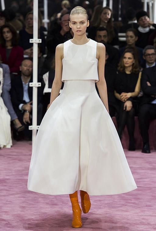 ParisFashionWeek irasimonov ira simonov couturistic fashion blog stylist web influential אירה סימונוב בלוג אופנה אירהסימונוב  2015 pfw שבוע האופנה פריז dior דיור 8