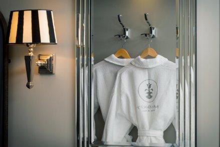 maskit-liman-boutique-hotel-bathrobes