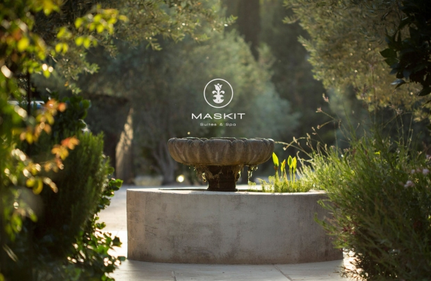 maskit-liman-boutique-hotel-fountain