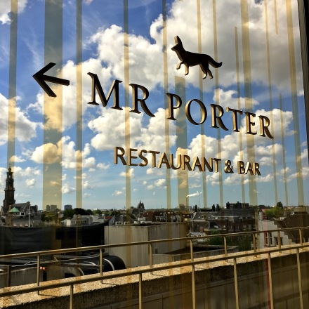ira simonov mr porter amsterdam rooftop views 3