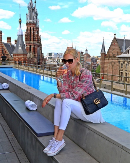 ira simonov mr porter amsterdam rooftop views pool 2.jpg